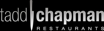 Tadd Chapman Restaurants